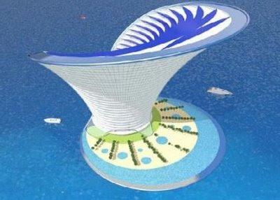 http://2.bp.blogspot.com/_TLPrh4Uc3yI/TGztDzOoauI/AAAAAAAAAGc/eqFDTNyPXVI/s400/The+Apeiron+island+hotel+2.jpg