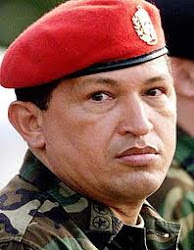 Hugo Chávez's Narco terroist and Extremist islamic problem