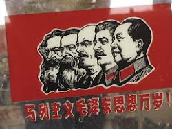 China orders journalists to retrain in communist theory