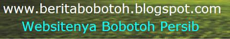 www.beritabobotoh.blogspot.com