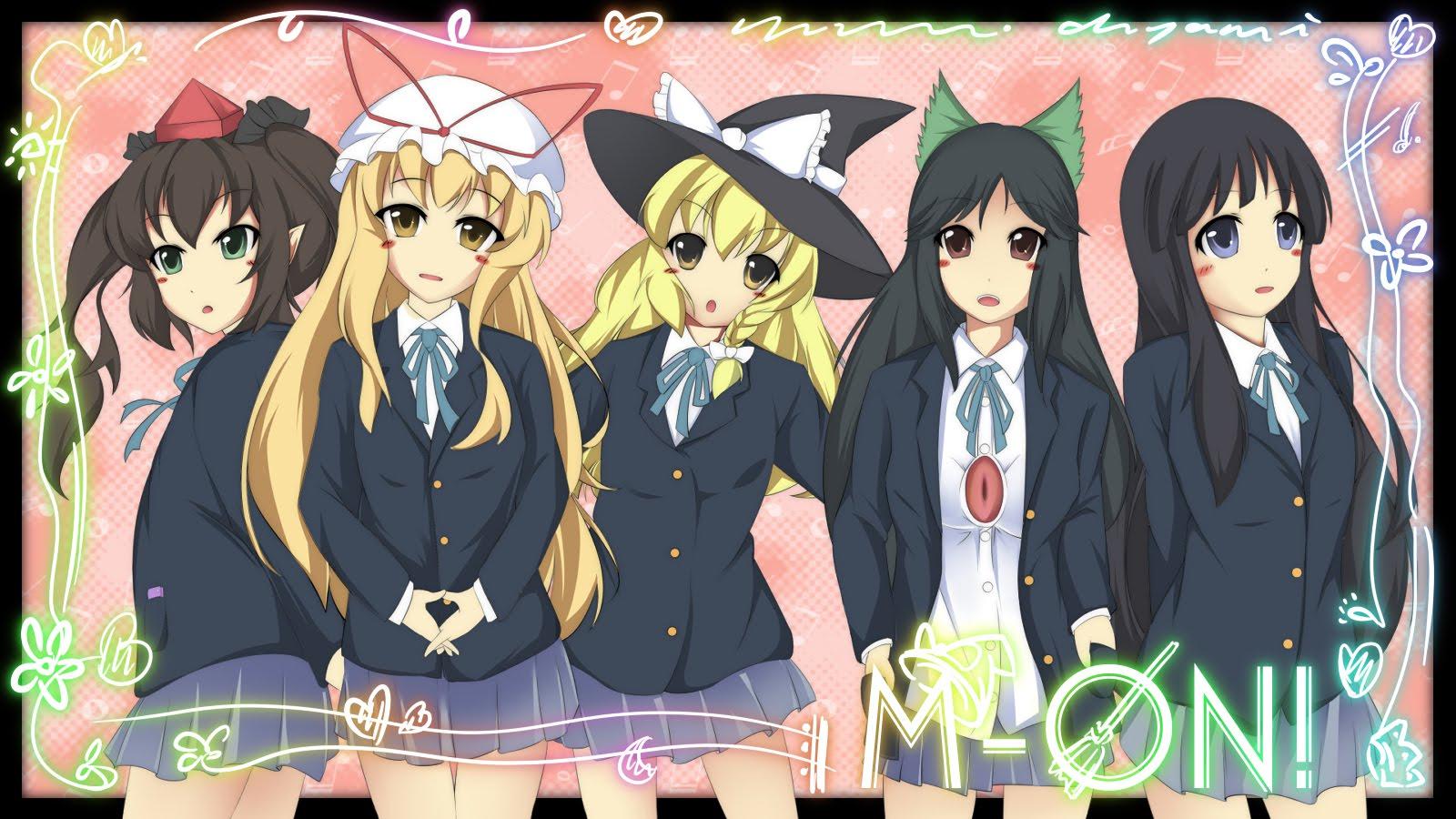 http://2.bp.blogspot.com/_TM0Qm0a6wgE/THMI1B3oWGI/AAAAAAAAEug/j2nJwHoUgHc/s1600/cosplay+himekaidou_hatate+houraisan_kaguya+k-on%21+kirisame_marisa+reiuji_utsuho+seifuku+touhou+yakumo_yukari.jpg