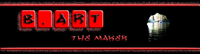 B.Art ... the maker