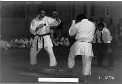 Iri Kumi 2000