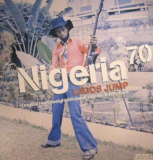 Orchestre El Rego Et Ses Commandos De Cotonou Mado Homin O E Nan Mian Nuku