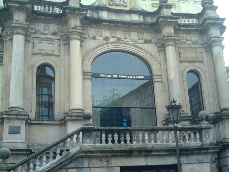 Museo de Bellas Artes de Santander