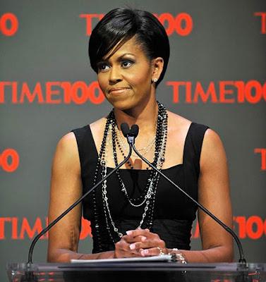 Filed under: 2008, Celebrity Short Hairstyles, Short Black Hairstyles