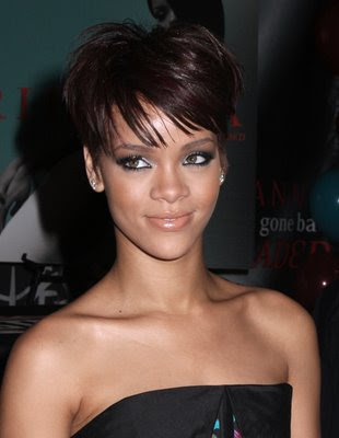 Short Hair Looks. womens short hair cuts