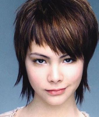 Cute Layered Haircut, Long Hairstyle 2011, Hairstyle 2011, New Long Hairstyle 2011, Celebrity Long Hairstyles 2059