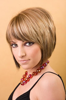 Bangs Hairstyles 2011, Long Hairstyle 2011, Hairstyle 2011, New Long Hairstyle 2011, Celebrity Long Hairstyles 2062