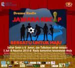 Drama Radio Jawara KECAP