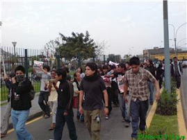 FOTOS EN LIMA 17