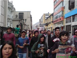 FOTOS EN LIMA 24
