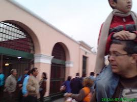 FOTOS DEL CIRCO DE ACHO 6