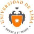 JUEVES 22/10/09: UN 67.2 % EN LIMA CONSIDERA QUE LAS CORRIDAS DE TOROS NO SON UNA FIESTA