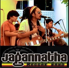 JAGANNATHA PRESENTA TEMA ANTI-TAURINO