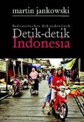 Detik - Detik Indonesia
