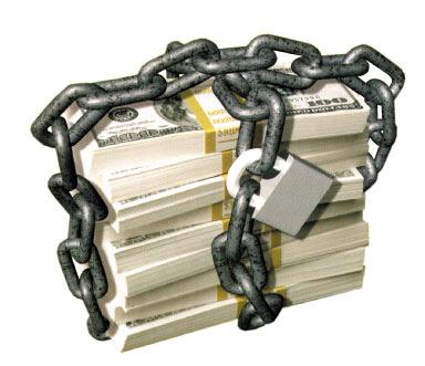 Organismos de la ONU retienen miles de millones en reservas y rehúsan conformidad con auditores