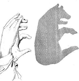 [Finger-Shadow-Illusions-15.jpg]
