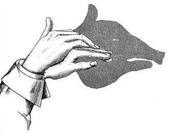 [Finger-Shadow-Illusions-01.jpg]