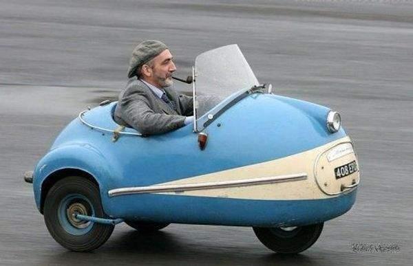 [small-cars-01.jpg]