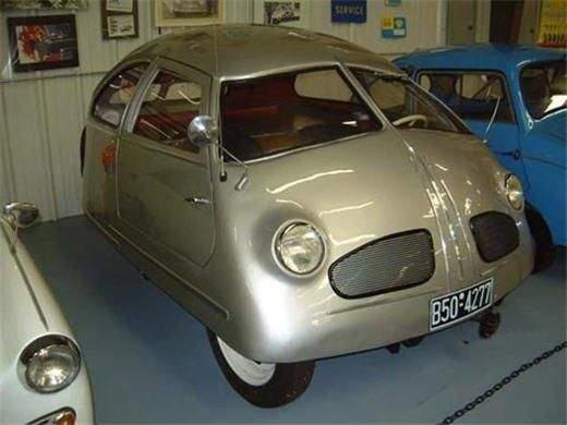 http://2.bp.blogspot.com/_TMlQo_69v-0/R_WpmoEwbtI/AAAAAAAAgzo/xLJ0h9z9Ddg/s400/small-cars-10.jpg