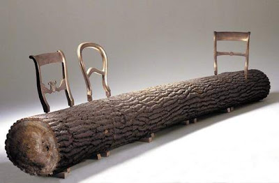 Creative Chairs On Some Creative Furniture Designs Truth Mafia