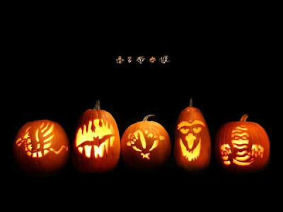 http://2.bp.blogspot.com/_TMlQo_69v-0/SQyH4vzVeKI/AAAAAAAA2ko/dHmo6hpn30Q/s400/happy-halloween-graphics-12.jpg
