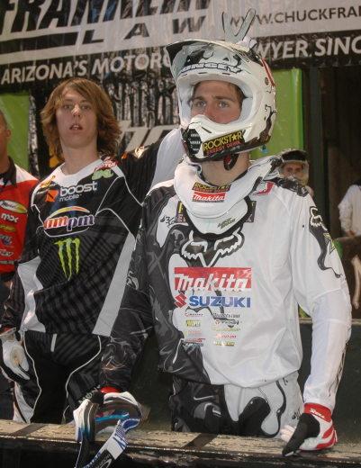 Resultado de imagen para jason lawrence motocross