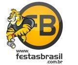 Festas Brasil