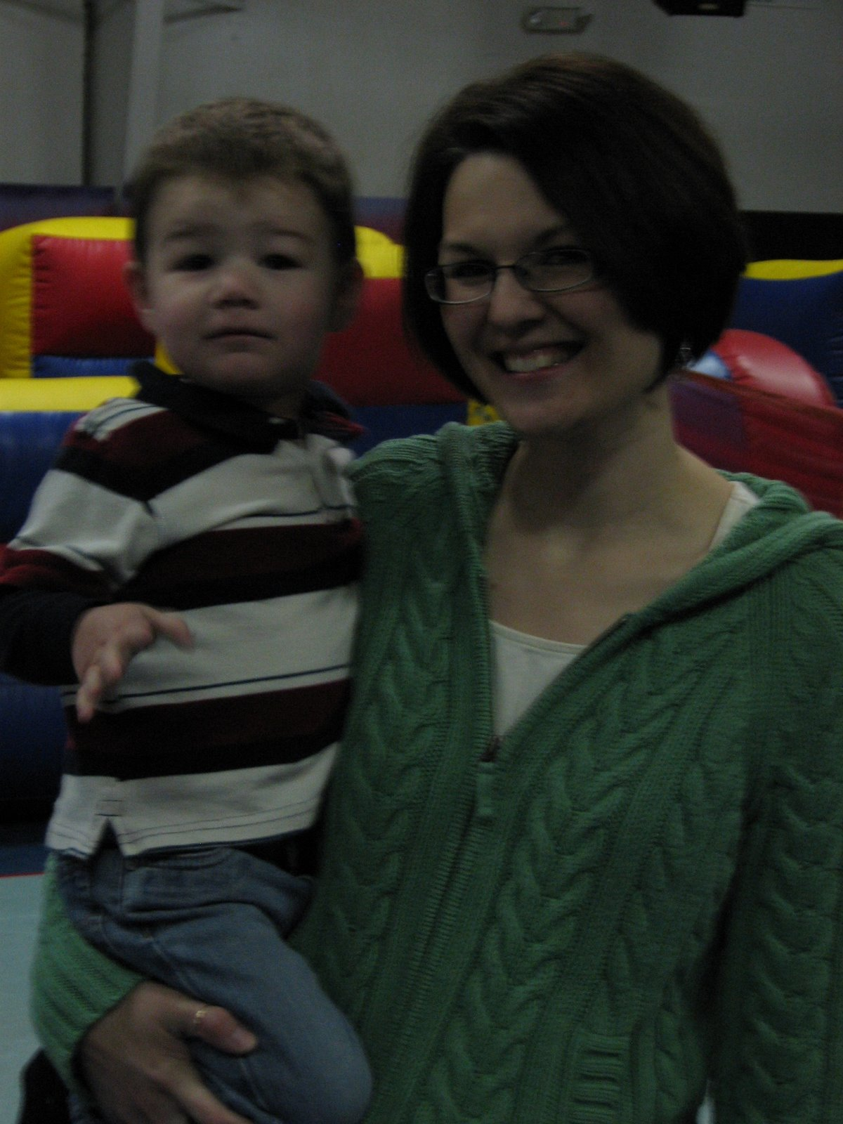 [mommy+and+jameson+2]