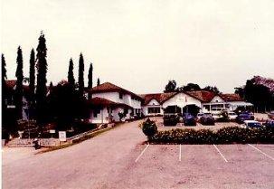 WAJAH ASAL...1983