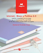 Internet, blogs y política 2.0