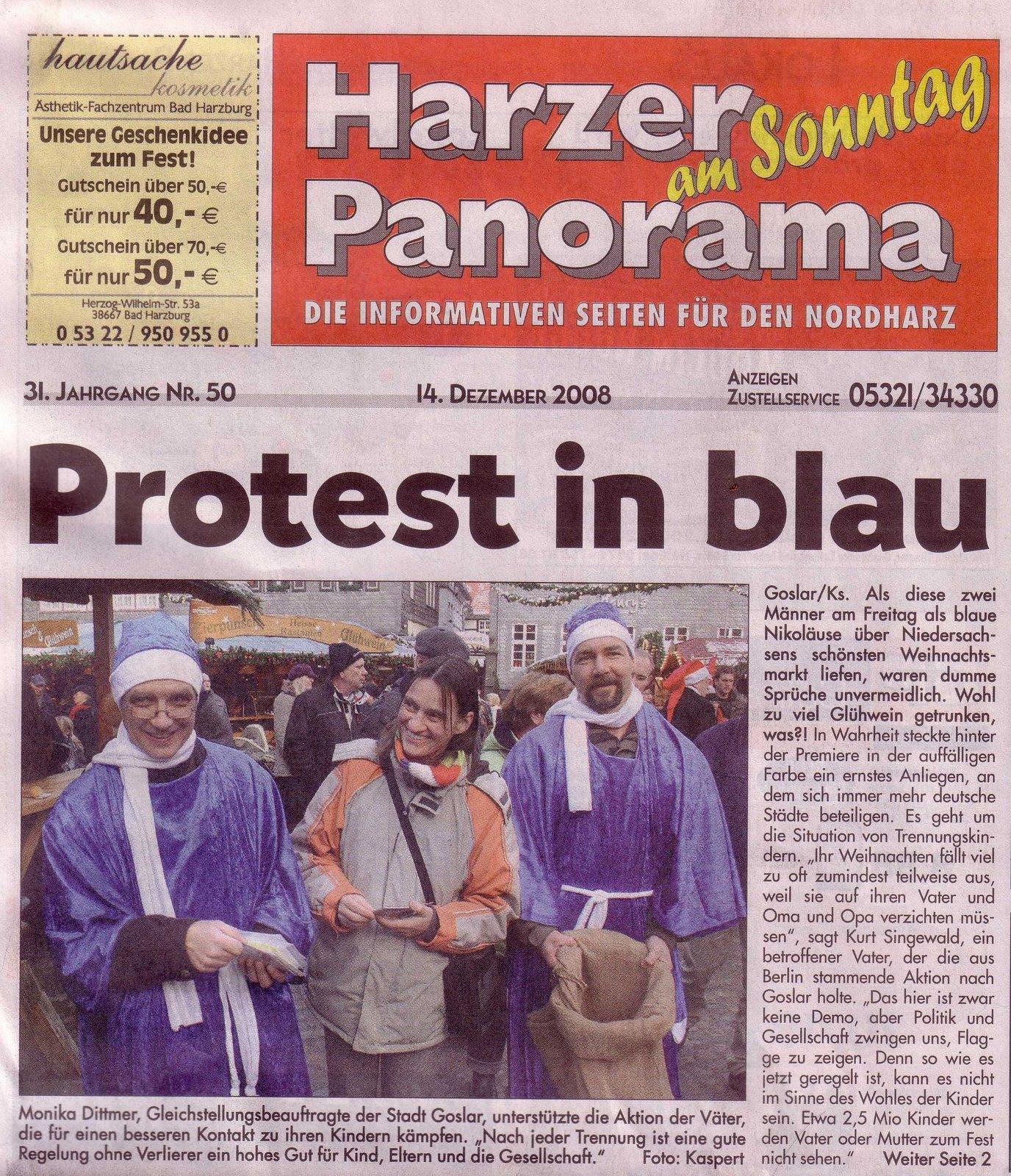 [1412-goslar-Protest-in-blau-m44668d208.jpg]