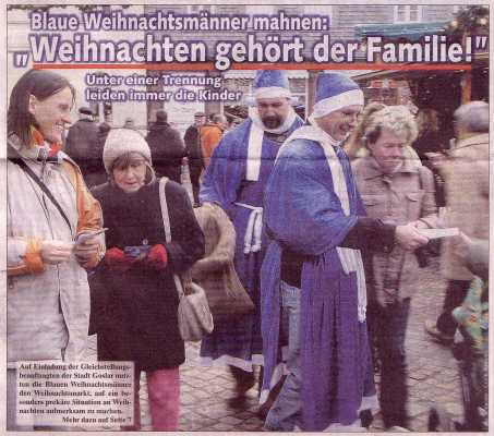 [1712-goslar-WM-mahnen.jpg]