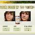 Servizio per invecchiare il viso online