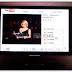 Youtube adattato per la televisione
