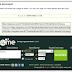 Trasformare email in immagine