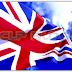 Imparare l'inglese sul web (gratuitamente)