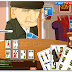 Gioco Scopa Multiplayer in flash