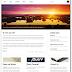 """Creare facilmente un sito """"semplice"""": sNews"""
