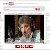 Video Youtube Non-stop e Full-screen con Infinitube