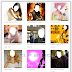 Clubdud: Inserisci la tua faccia al posto di personaggi famosi, animali, bambini