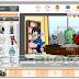 Crea cartoni animati online in pochi click