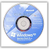 Creare un cd di Windows Xp con service pack 3 integrato