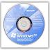 Creare un cd di Windows Xp con service pack 3 integrato