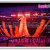 Video e Foto cerimonia di chiusura Pechino 2008
