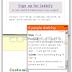 Messaggistica istantanea sul proprio sito