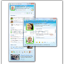 Download nuovo Windows Live Messenger 9