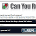 Analisi computer per scoprire se un gioco può funzionare