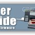 Trovare driver periferiche per Win98, 2000, Xp, Vista